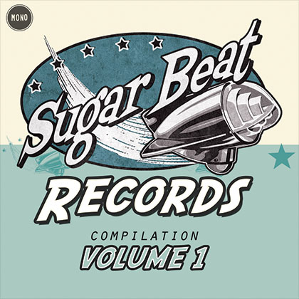 http://sugarraysvintagerecordings.co.uk/wp-content/uploads/2014/09/compilation_thumb.jpg