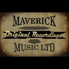 http://sugarraysvintagerecordings.co.uk/wp-content/uploads/2017/03/MaverickStudio.jpg