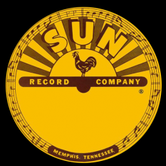 http://sugarraysvintagerecordings.co.uk/wp-content/uploads/2017/03/sunrecords.png