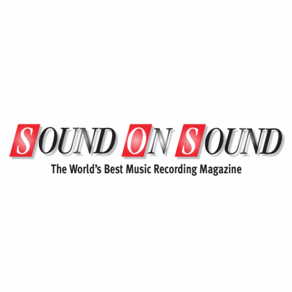http://sugarraysvintagerecordings.co.uk/wp-content/uploads/2017/04/sound_on_sound.png
